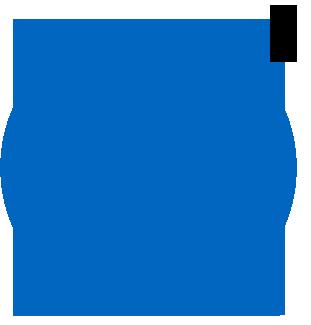 tespit-icon